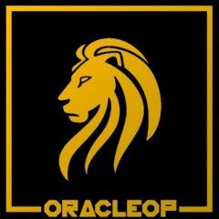 OracleOP