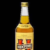 Hektors