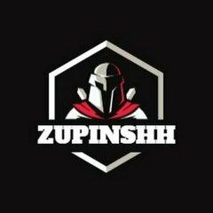 Zupinshh